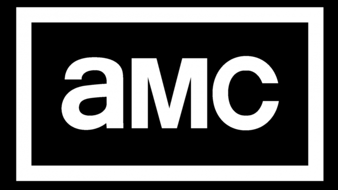 How to Watch AMC Without Cable