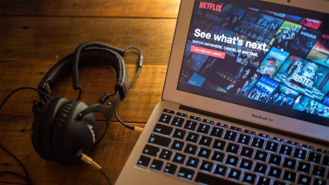 10 Best Netflix Alternatives That'll Keep Your Binge-Watching in Check!
