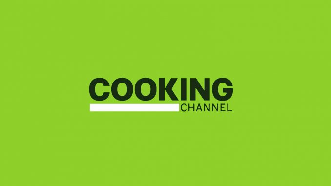 How to Watch the Cooking Channel Without Cable