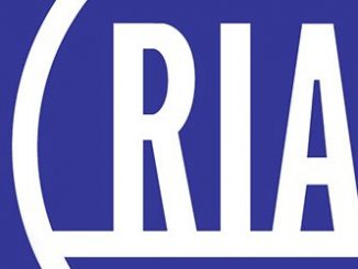 RIAA Complaint Shuts Down YouTube-Ripper MP3Fiber