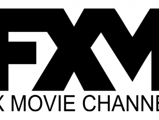 How to Watch FXM Without Cable