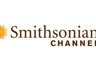 How to Watch Smithsonian Channel Without Cable
