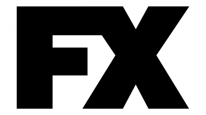 How to Watch FX and FXX Without Cable