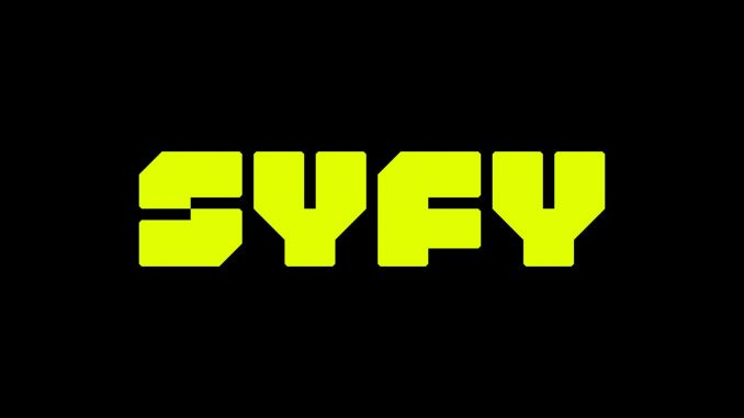 How to Watch SYFY Without Cable