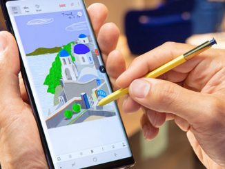 Galaxy Note 9 vs Galaxy Note 8 - What's the difference and which should you buy?