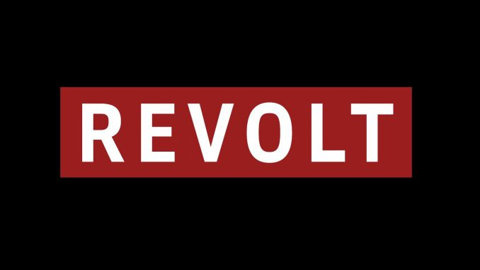 How to Watch Revolt Without Cable