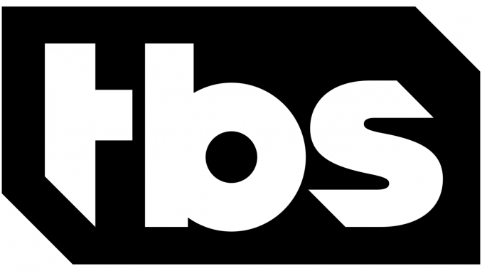 How to Watch TBS Without Cable
