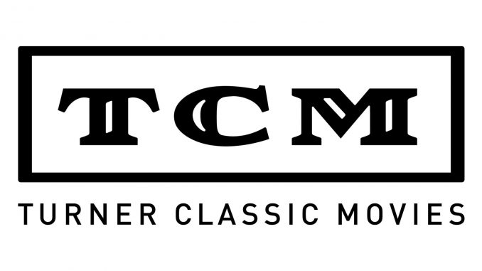 How to Watch TCM Without Cable