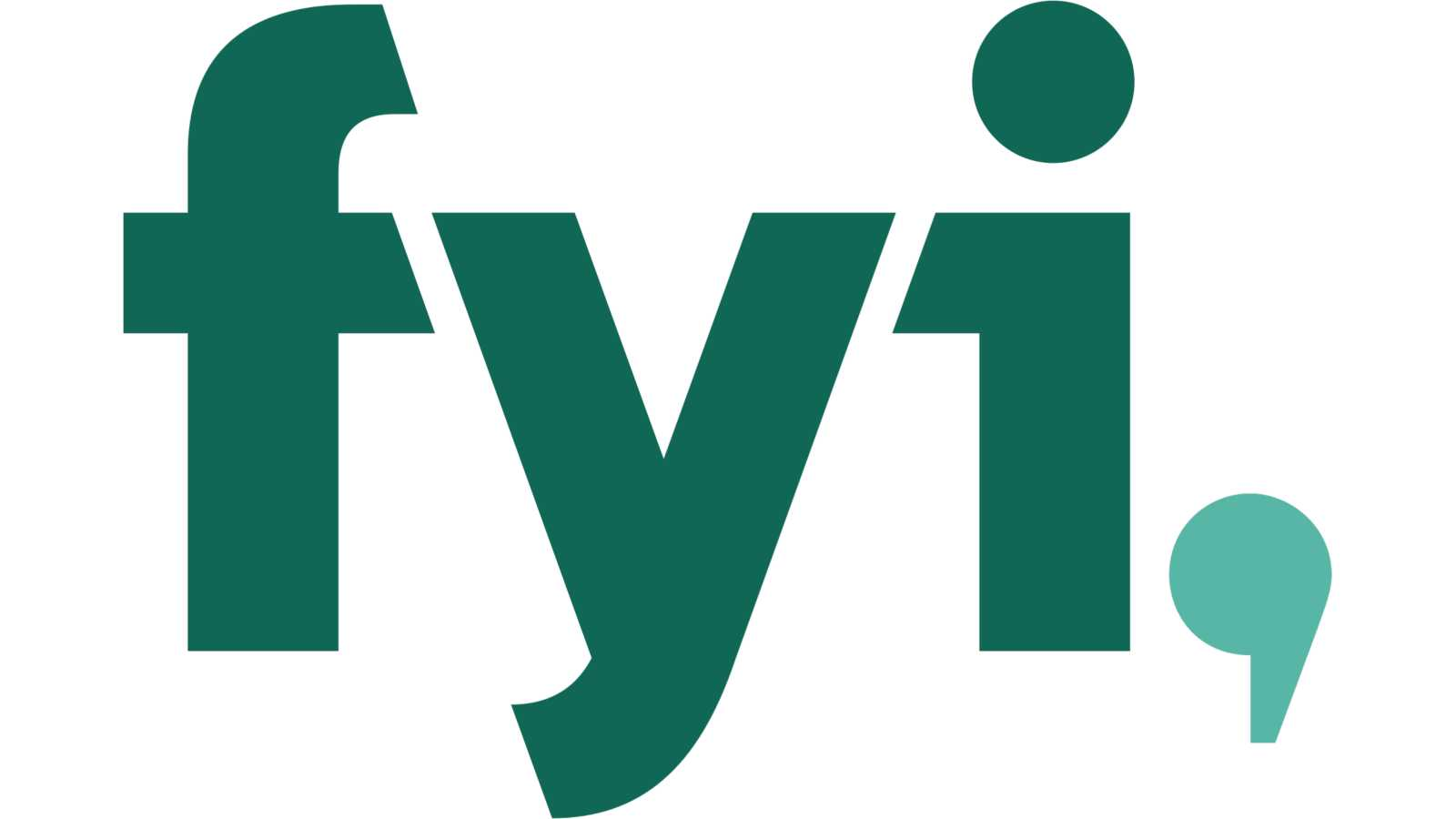 How to Watch FYI Without Cable