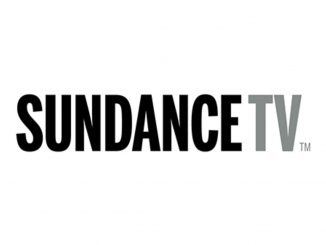 How to Watch Sundance TV Without Cable