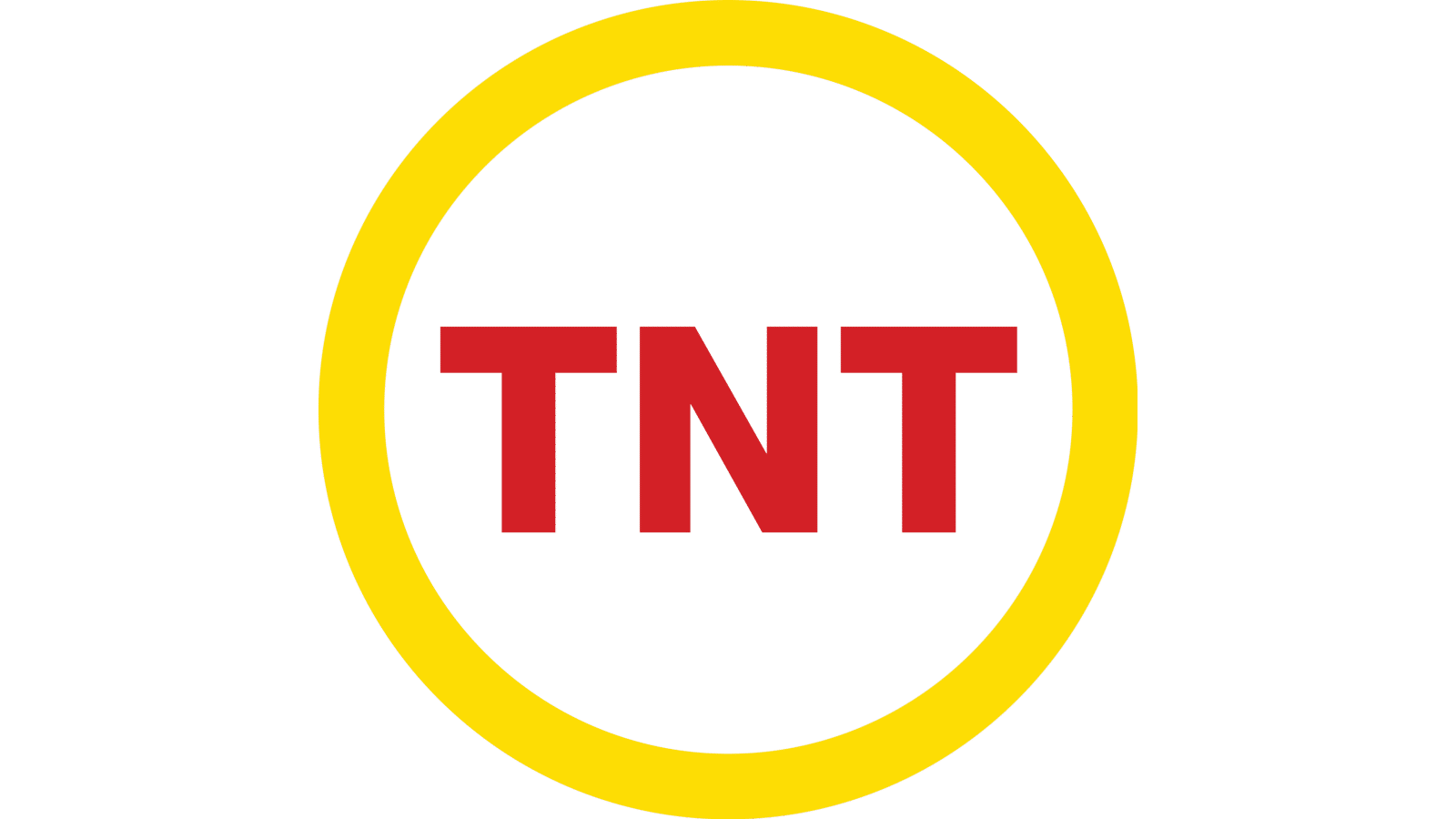 How to Watch TNT Without Cable