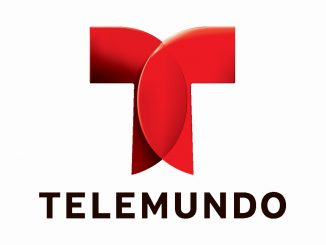 How to Watch Telemundo Without Cable