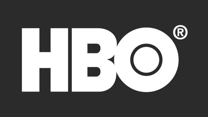 How to Watch HBO Without Cable