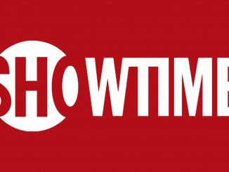 How to Watch Showtime Without Cable
