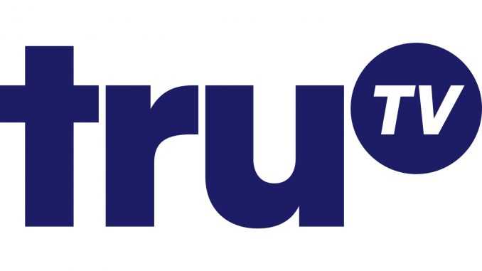 How to Watch truTV Without Cable - Find Out Who Did It!