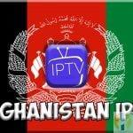 Afghanistan IPTV