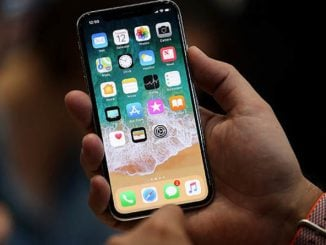 iPhone X: How to set up a new iPhone? Should you buy an iPhone X right now?