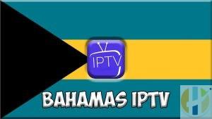 Bahamas IPTV