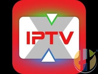 Playersklub IPTV Channel List Update Vod and XXX contents 21/06/2018