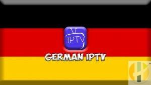 GermanIPTV
