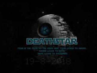 Deathstar Kodi Addon Install Guide: 40 Addons Combined!
