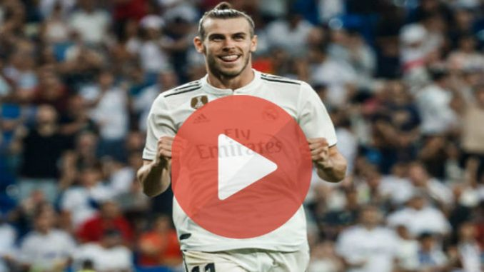 Girona vs Real Madrid LIVE STREAM: How to watch La Liga football online