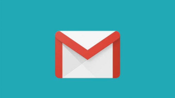 Gmail account: Can you ever recover permanently deleted emails from Gmail?
