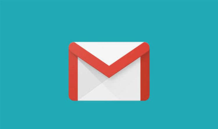 how to get my deleted emails from gmail