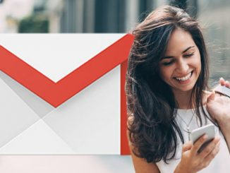 Gmail users set for vital new feature as Google brings update to Android