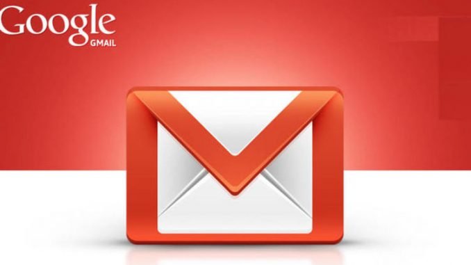 Gmail login: Do you have to do 2-step verification to set up a Gmail email account?