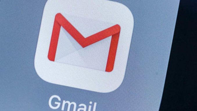Gmail password: How to reset your Gmail password if you forget