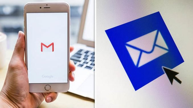 Gmail vs Hotmail: Why and how did Hotmail and Microsoft lose market share to Gmail?