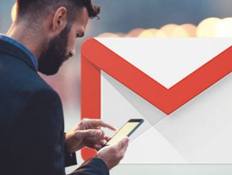 Gmail gets a brand new update to help make your data safer than ever