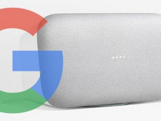 Google Home gets a huge boost as new Max version finally gets a UK release