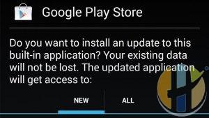 Install google play   Peatix