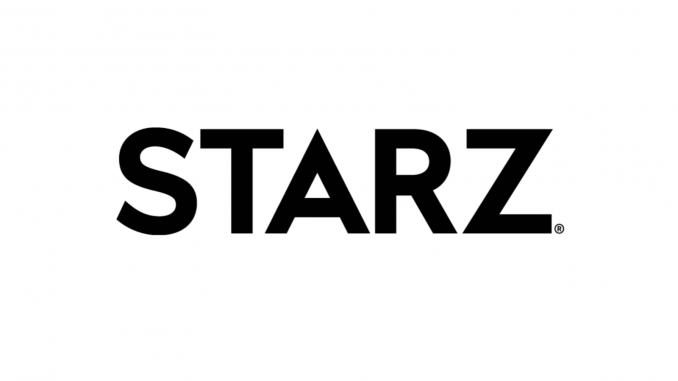 How to Watch Starz Without Cable