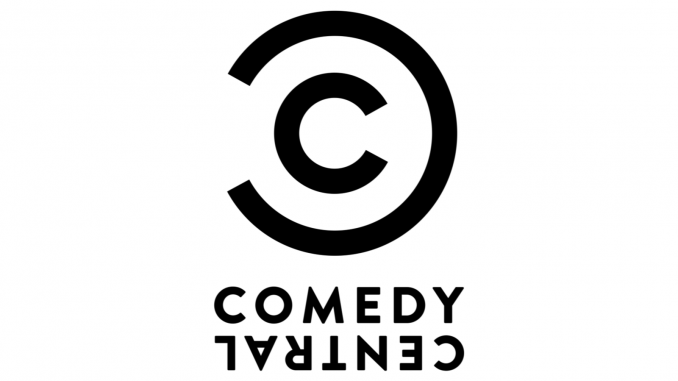 How to Watch Comedy Central Without Cable