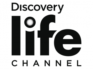 How to Watch Discovery Life Without Cable