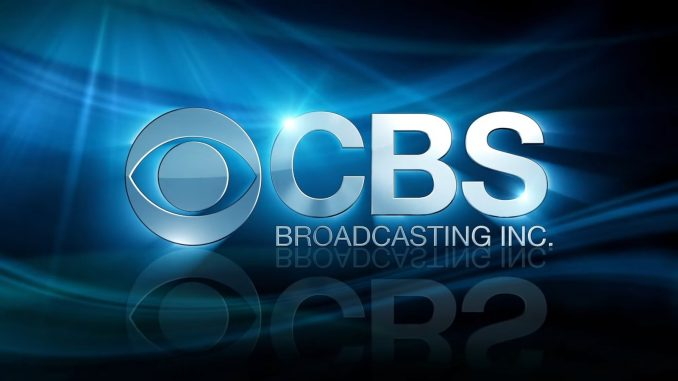 How to Watch CBS Without Cable