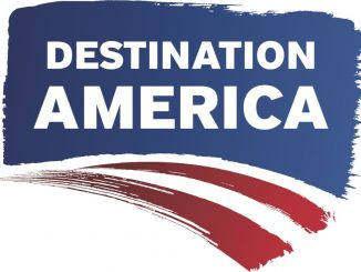 How to Watch Destination America Without Cable
