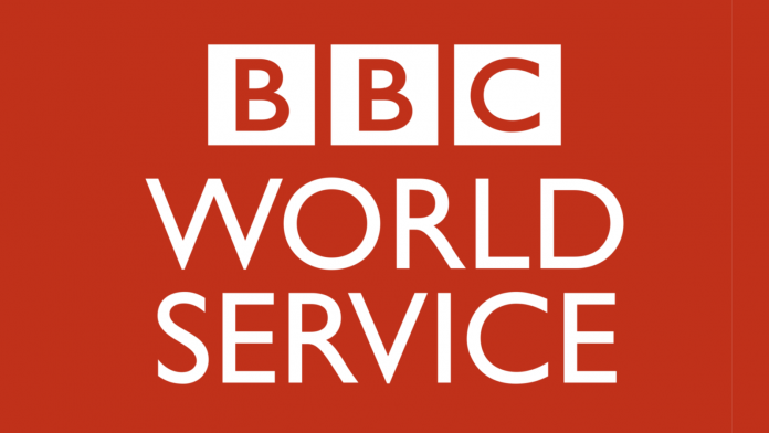 How to Watch BBC World News Without Cable - Stay Informed!