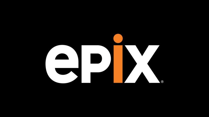 How to Watch EPIX Without Cable - Get the Latest Movies!