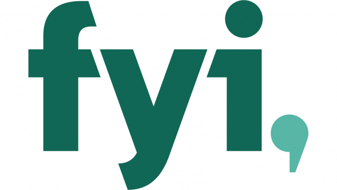How to Watch FYI Without Cable - Keep Up With Your Favorite Shows