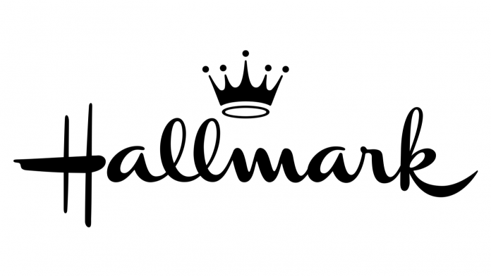 How to Watch Hallmark Channels Without Cable