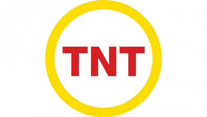 How to Watch TNT Without Cable - Get On With the Drama