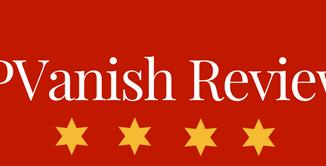 IPVanish Review: A Top-Notch VPN Alternative!