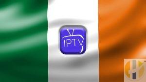 Irish IPTV