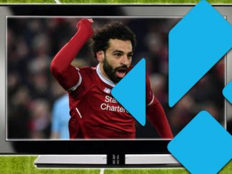 Kodi CRACKDOWN: Millions to be BLOCKED from watching free football streams