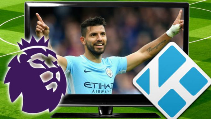 Kodi live stream WARNING: Arrests, bans and fines as new Premier League season kicks-off