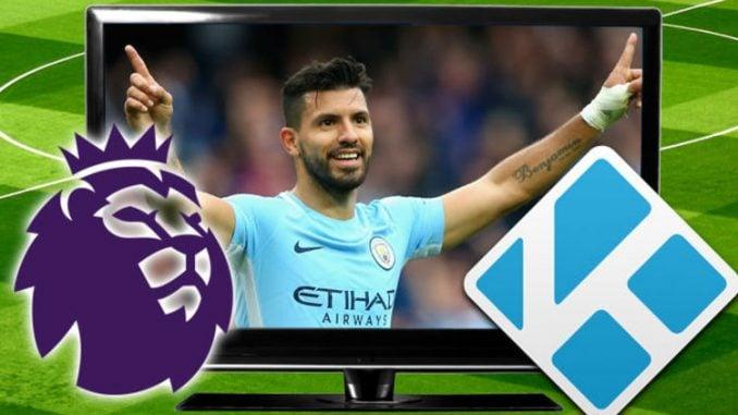 Kodi live stream WARNING: Arrests, bans and fines as new Premier League season kicks-off